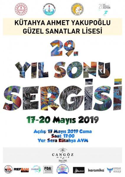 20-05-2019